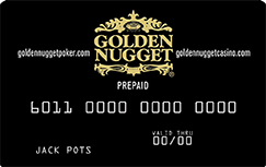 card_golden_nugget