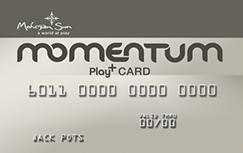 card_momentum