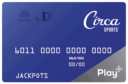 Circa Sports card