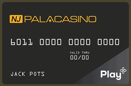 Pala Prepaid card
