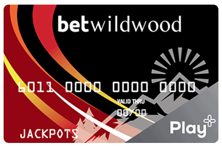 Bet Wildwood card Colorado