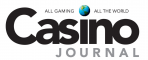 CasinoJournal